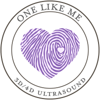 One Like Me 3D/4D Ultrasound Studio